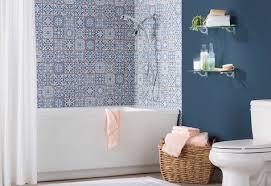 bathroom ideas pics bathroom design ideas wayfair