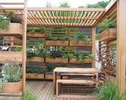 vibrant ideas vertical vegetable garden design exprimartdesign com