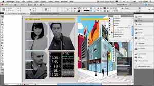 in design adobe indesign cs5 my top 5 favorite features