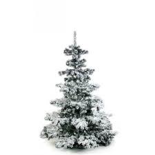 tree 180cm