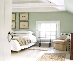 green paint colors for bedroom sage green paint colors bedroom my home refresh our new and improved