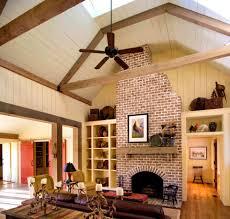 vaulted ceiling house plans uncategorized vaulted ceiling house plan extraordinary for