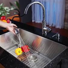 high quality stainless steel kitchen sinks stainless steel kitchen sink combination kraususa com