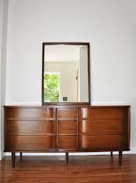 bedrooms danish modern furniture credenza compact marble alarm
