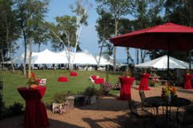 tent rental richmond va for all your wedding party rentals tent rentals needs in se wi