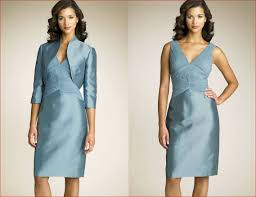 dresses to wear to a wedding reception dresses to wear to evening wedding reception tbrb info tbrb info