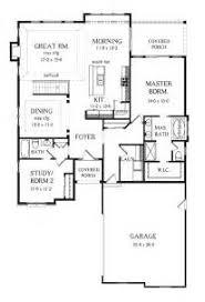 modern family house plans wwwpixsharkcom images modern family