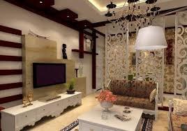 Living Room Divider by Divider Marvellous Decorative Partitions Marvelous Decorative