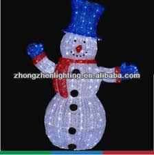 christmas lights direct from china outside christmas swan google search christmas lights