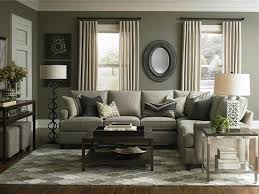 hgtv ultimate home design reviews bassett hgtv home design studio customizable medium sofa great