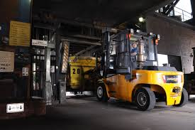 the forklift team new used and reconditioned nationwide