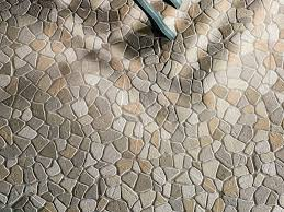 outdoor floor tile crafts home