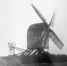 file laxton windmill jpg wikimedia commons