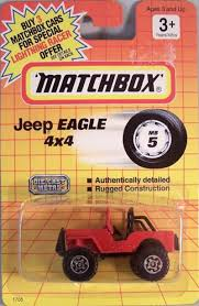 matchbox jeep wrangler sf0234 model details matchbox university