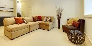 4 immediate benefits of basement refinishing a plus contractors