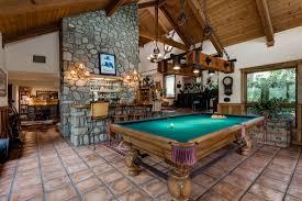 ranch house ojai starbucks ojai valley farms for sale nora davis ojai real