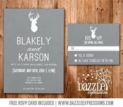 wedding invitations with rsvp new wedding invitations with rsvp cards or like this item 48