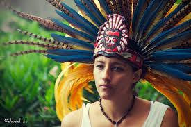 imagenes penachos aztecas the world s best photos of penacho and retrato flickr hive mind