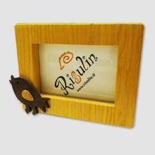 cornici fatte a mano vendita cornici portafoto in legno fatte a mano 10x15