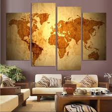 manly wall decor elegant as wall art decor for large wall decor