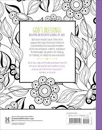 the color purple book author coloring page shimosoku biz