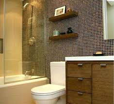 small traditional bathrooms traditional bathroom designs traditional bathroom designs small