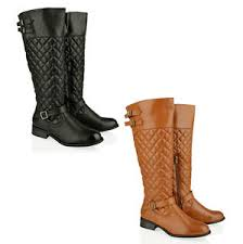 s boots calf s winter boots wide calf mount mercy