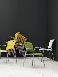 design chair chairs herman miller