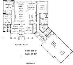 watkinsville house plans builders floor plans architectural