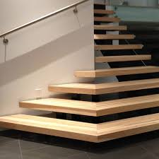 Stair Tread by Hickory Stair Tread Remodel Translatorbox Stair