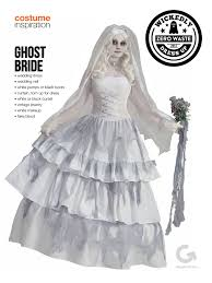 Wedding Dress Halloween Costume Monotone Moods Halloween Goodwill Industries International