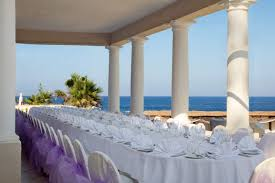 Top 50 Best Malta Restaurants And Eating Out Guide Weddings At The Westin Dragonara Resort Malta