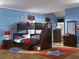 Bunk Bed Room 30 Fresh Space Saving Bunk Beds Ideas For Your Home Freshome
