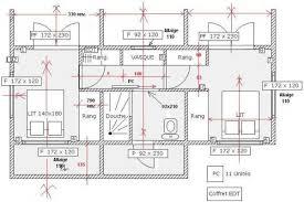 bien concevoir sa cuisine bien concevoir sa cuisine 9 architecture et am233nagement les