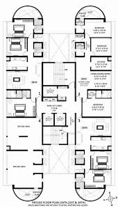 Map Price 101 Best Godrej Properties Images On Pinterest Location Map