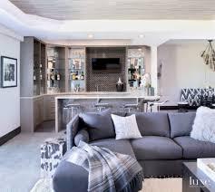 194 best basement living space images on pinterest remodeling