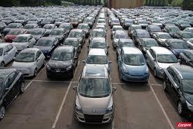 siege auto d occasion voiture occasion en automobile garage siège auto