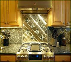 under cabinet kitchen radios radio for under kitchen cabinets kitchen radio under cabinet images