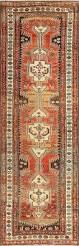 Rug Runners For Sale Antique Persian Tribal Kurdish Runner Rug 50263 By Nazmiyal