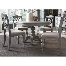 grey finish dining room u0026 kitchen tables for less overstock com