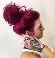 Frisuren Mittellange Haar Rot by Die Besten 25 Haarfarben Ideen Auf Haarfarben