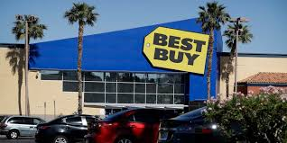 best buy smart phone black friday deals black friday 2017 apple iphone deals may be huge business insider