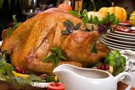 tips for preparing your turkey la crosse county