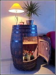 bar im wohnzimmer bar fur wohnzimmer boisholz bar wohnzimmer teydecoco für bar im