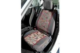 nissan micra wheel trims halfords seat covers tested auto express