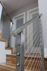 External Handrails Stair Parts Handrails Stair Railing Balusters Treads U0026 Newels