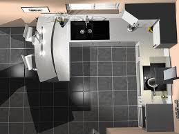 plan cuisine 3d devis et cuisine en 3d à strasbourg près de strasbourg