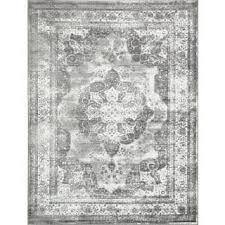9 X12 Area Rug 9 X 12 Rugs Area Rugs For Less Overstock
