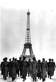 gustave eiffel apartment eiffel tower 40 fascinating facts telegraph