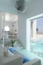 841 best coastal living rooms images on pinterest coastal living